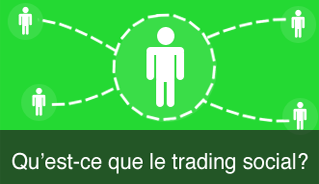 what-is-social-trading